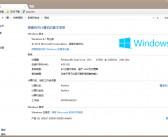 Windows 8.1 with Update 64位核心版+专业版(简体中文)